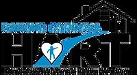 hart logo sept 16.png