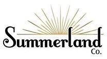 summerlandhotelslo.jpg