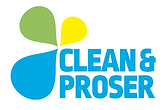 CLEANPROSER3.PNG
