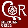 Camino_Logo.png