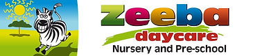 Zeeba Daycare