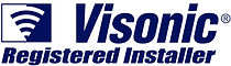 Visonic Registered Installer Essex
