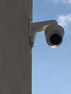 HD CCTV Colchester