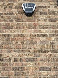 Burglar Alarm Brightlinsea