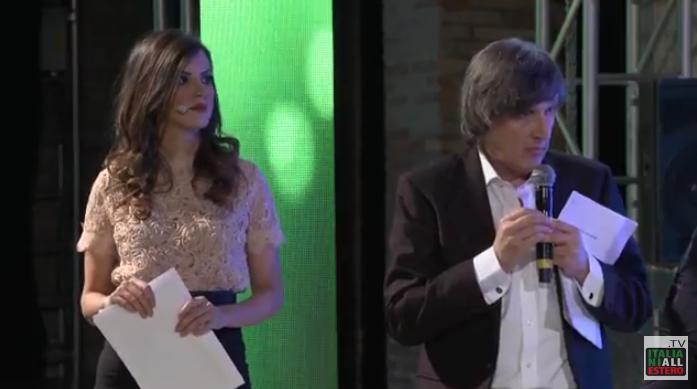 Ertilia Giordano - Daniele Perini