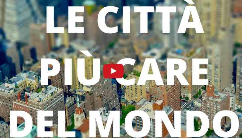 Città più care mondo_COMPRESSO