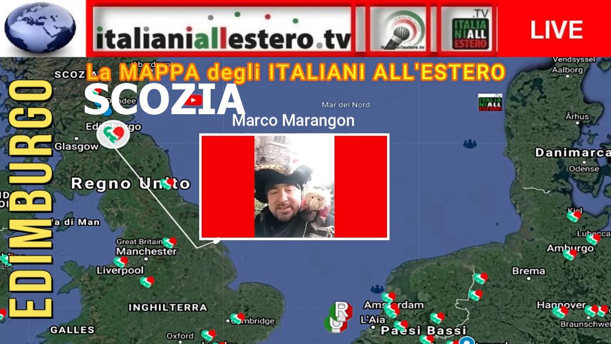 MARCO MARANGON SCOZIA 2021-01-29 02 16 0