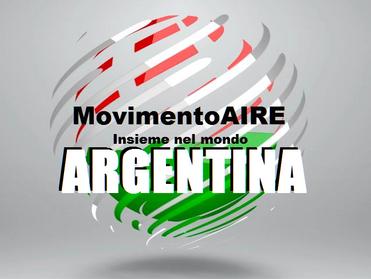 10 STORIE da guardare di ITALIANI in ARGENTINA- ITALIANI ALL'ESTERO TV