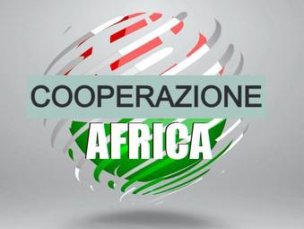 Regione Piemonte, dieci progetti di cooperazione decentrata in Africa Sub-sahariana
