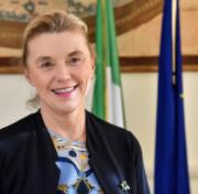 Sicurezza, Elisabetta Belloni nominata a capo del Dis
