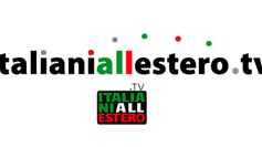 ITALIANI ALL'ESTERO - DOVE SIAMO