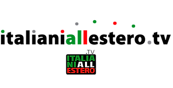 logo-italiani-all-estero-2.png