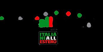 logo-italiani-all-estero-2.png