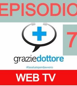 WebTV - ORTOPEDIA ONCOLOGICA a BARI - Un 'nuovo libro' fatto di guarigioni. Un nuovo centro...