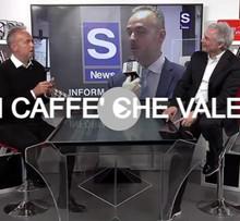 UN CAFFE' CHE VALE - LA CRISI REPUTAZIONALE - 2° epiosodio