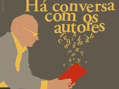 """""""Incontro con gli autori"""": il nuovo progetto letterario dell'IIC di Lisbona"""
