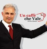 Un Caffè Che Vale quando è in compagnia di Piero Muscari - Primo episodio