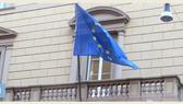 Conferenza sul Futuro dell'Europa: evento inaugurale a Strasburgo domenica 9 maggio