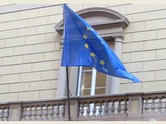 Anna Maria Bernini: tra i suoi compiti coordinare igruppi parlamentari con l'Unione Europea