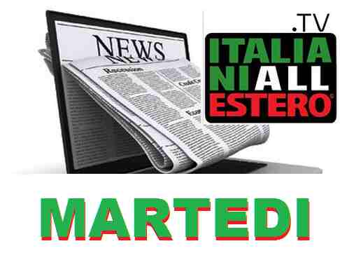 ULTIME news TV MARTEDI_COMPRESSED