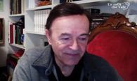WebTV - DODI BATTAGLIA dei POOH - UN CAFFE' CHE VALE - Episodio 5