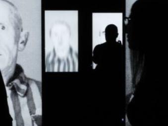 Ambasciata d'Italia a Buenos Aires: cerimonia online per ricordare le vittime dell'Olocausto