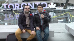 """Goodbye Montaguto"" - Da Montaguto a Toronto - ITALIANI ALL'ESTERO TV"