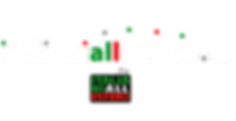 logo-italiani-all-estero-3.png