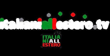 logo-italiani-all-estero-3.png