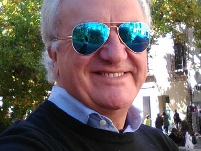 MINISTERO ITALIANI ALL'ESTERO secondo l'avv.to Perrino