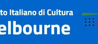 """L'IIC di Melbourne organizza la rassegna di Teatro italiano contemporaneo """"Play-Back 2021"""""""