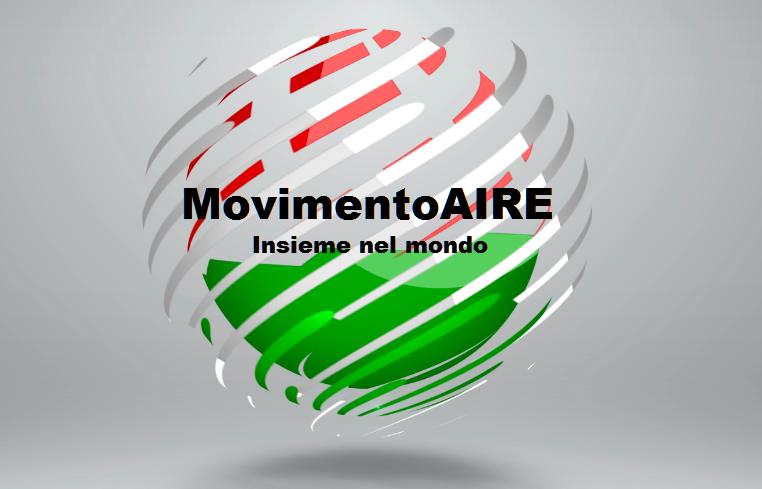 Movimento AIRE MAIRE