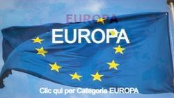 Il Ministro Patrizio Bianchi incontra in videoconferenza la Commissaria europea Mariya Gabriel