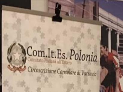 Perché gli IIC Istituti Italiani di Cultura non aiutano gli Italiani all'estero?