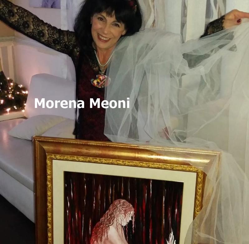 Morena Meoni 1