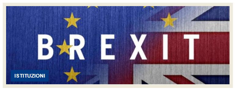 ISTITUZIONI Una circolare dell'Inps fornisce alcune precisazioni a seguito dell'Accordo di recesso della Gran Bretagna dall'Unione Europea ROMA – Il Ministero del Lavoro segnala che l'Inps, con la Circolare n. 53 del 6 aprile 2021, fornisce chiarimenti sull'Accordo di recesso a seguito della Brexit in materia di prestazioni pensionistiche e sulle modalità di scambio di informazioni tra istituzioni previdenziali, e precisazioni sull'applicabilità dell'Accordo di recesso. In primo luogo, l'Istitu