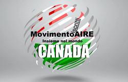 PATENTI ITALIA – CANADA: APPELLO AL MINISTRO FEDERALE LAMETTI PER UNIRE GLI SFORZI