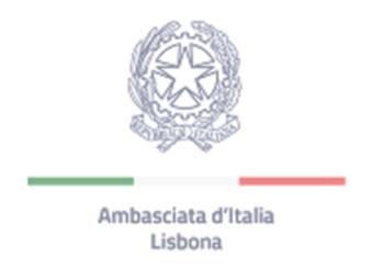 È online il terzo numero della Newsletter economico-commerciale dell'Ambasciata d'Italia a Lisbona: