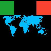 GLI ITALIANI NEL MONDO CONTRIBUISCONO ALLE RISORSE ECONOMICHE INTERNE E ESTERNE AL PAESE !