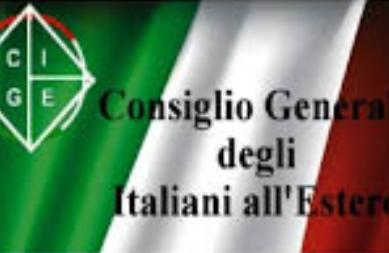 Cgie: partecipazione dei connazionali alle elezioni per il rinnovo dei Com.It.Es