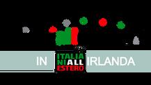 WebTV - Quella simpatica coppia di italiani in Irlanda, a GALWAY. La MAPPA degli ITALIANI ALL'ESTERO