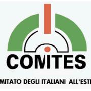 Il 3 dicembre prossimo si terranno le elezioni dei Comites. Cosa sono?