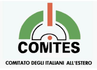 I COMITATI DEGLI ITALIANI ALL'ESTERO: COM.IT.ES. (COMITES)