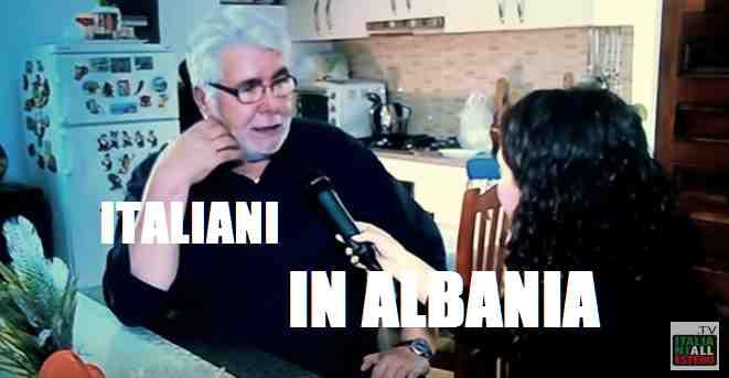 ITALIANI IN ALBANIA TV_ok