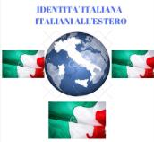 """Il presidente dell'associazione """"Identità italiana – Italiani all'estero"""" Aldo Rovito"""