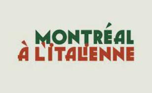 """""""Montréal à l'italienne"""" e attraverso un percorso diviso in 5 tappe, la mostra racconta la storia dell'emigrazione italiana nella grande metropoli quebecchese"""