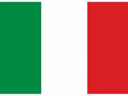 """In Italia """"Bella ciao""""  di Baru"""