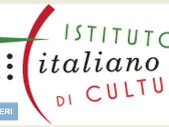 Consolato Generale d'Italia a Edimburgo: bando assunzione di 1 impiegato presso l'Istituto Italiano.