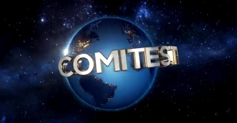 SUPER-COMITES