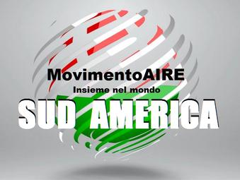 Provincia di Cuneo:  discendenti di emigrati in Sud America alla ricerca degli avi cuneesi
